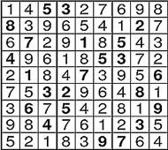 全球最難數獨-答案.jpg