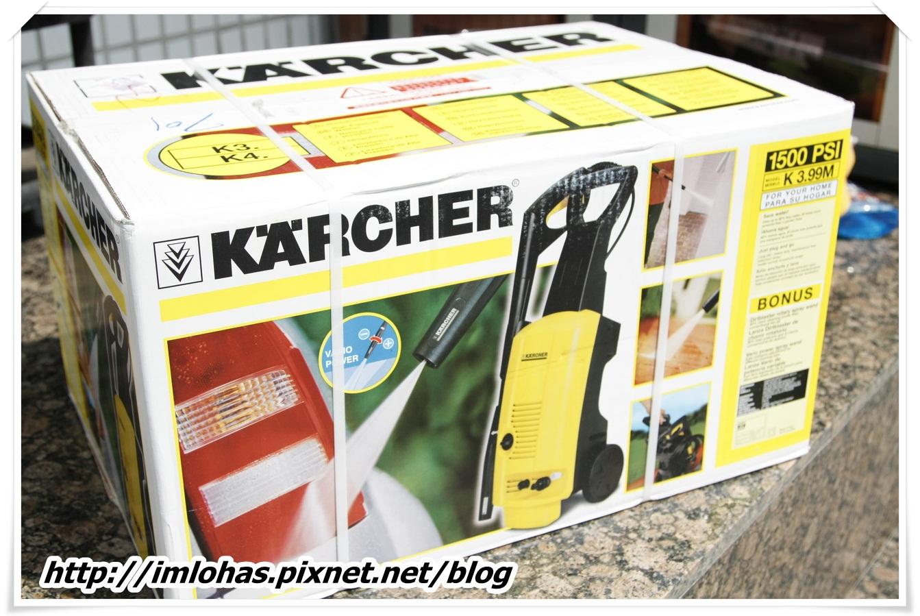 Karcher高壓清洗機開箱文15.JPG