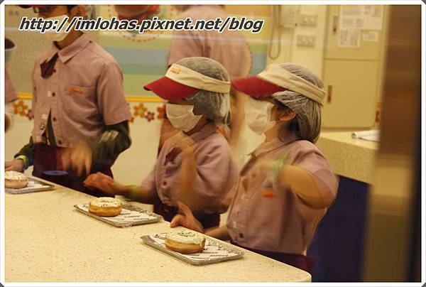 2011-05-28 北部二日遊(京華城BabyBoss、新竹南寮漁港)_012.JPG