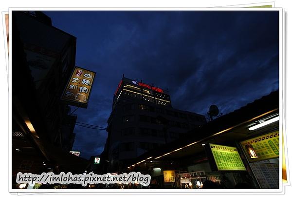 日月潭二日遊28.JPG