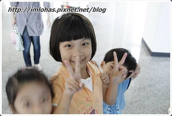 2011-05-28 北部二日遊(京華城BabyBoss、新竹南寮漁港)_094.JPG