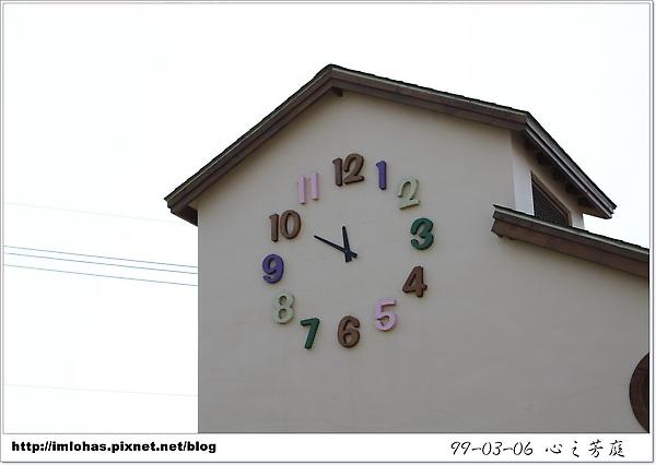 心之芳庭12.JPG