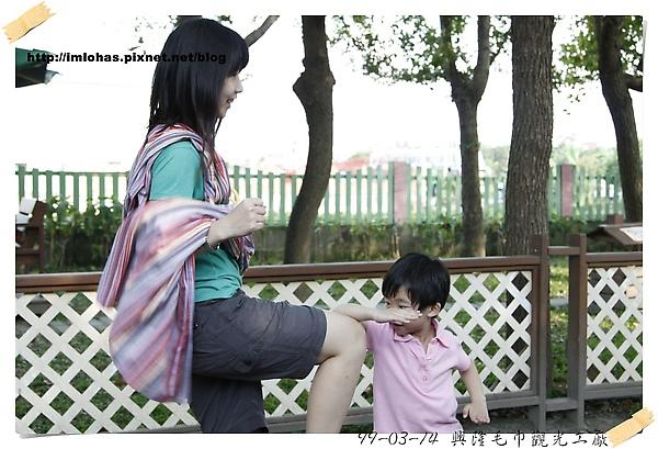 興隆毛巾觀光工廠32.JPG
