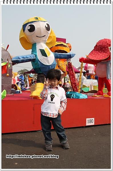 2010年嘉義燈展06.JPG