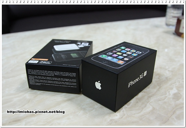 iPhone手機01.JPG