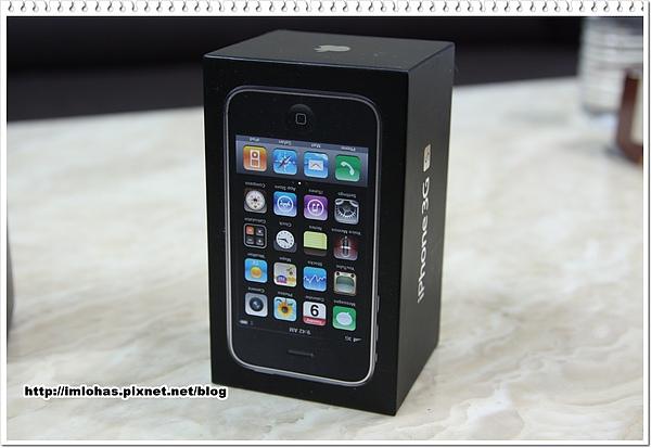 iPhone手機02.JPG