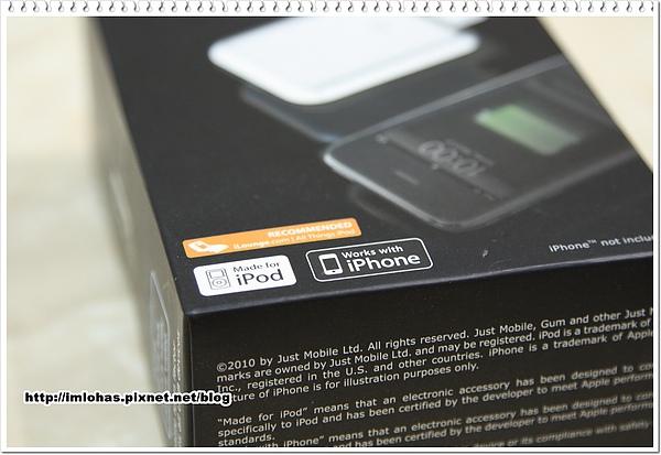 iPhone手機04.JPG