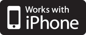 works_w_iphone_logo-300x124.jpg