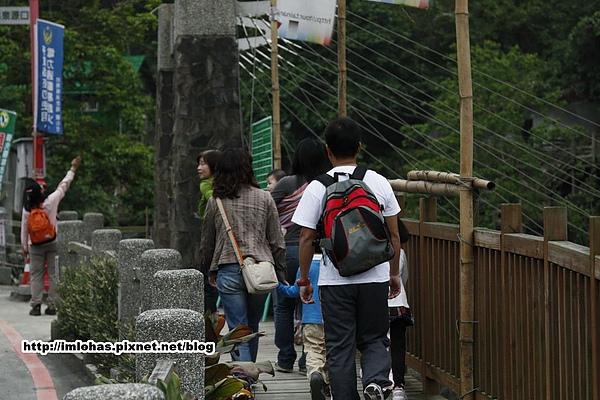關子嶺紅葉公園17.JPG