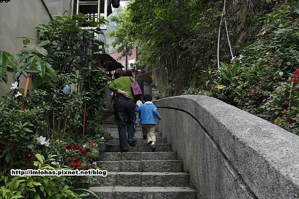關子嶺紅葉公園23.JPG