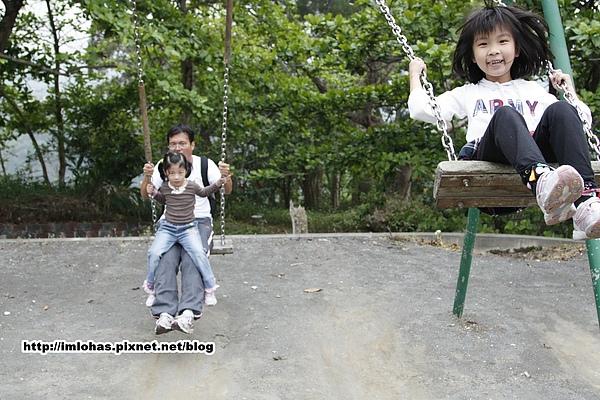 關子嶺紅葉公園35.JPG