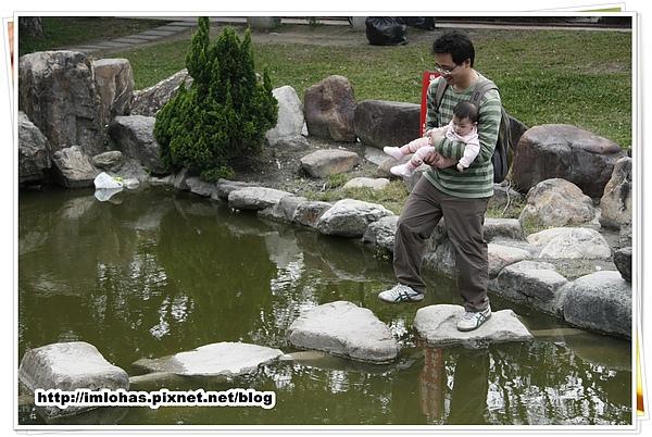 員林公園01.JPG