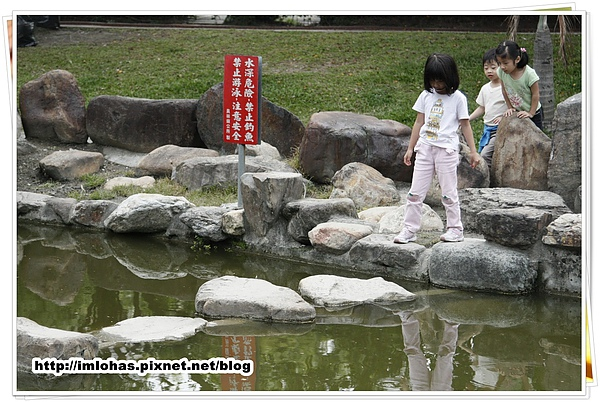 員林公園03.JPG