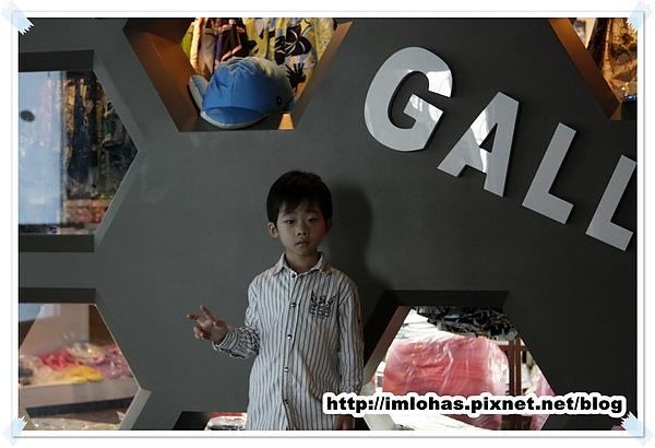 寶貝王國海生館戶外教學07.JPG