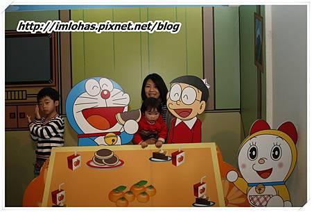 2011-02-26 三日遊(小人國、木柵動物園)47.JPG