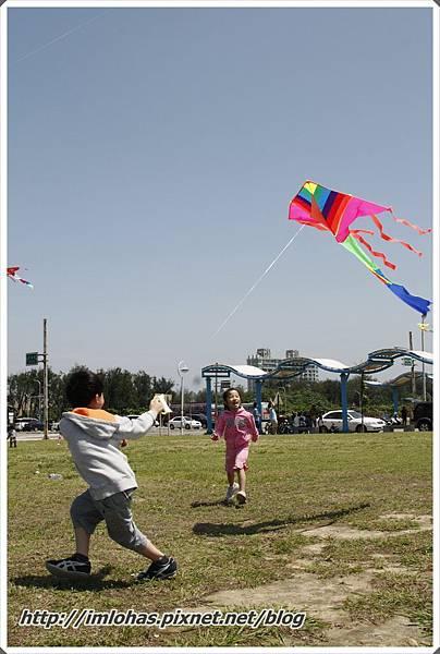 2011-05-28 北部二日遊(京華城BabyBoss、新竹南寮漁港)_136.JPG