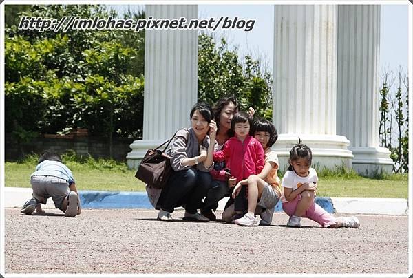 2011-05-28 北部二日遊(京華城BabyBoss、新竹南寮漁港)_104.JPG