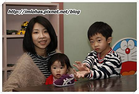 2011-02-26 三日遊(小人國、木柵動物園)42.JPG