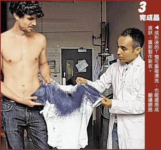 噴出人體T恤1.jpg