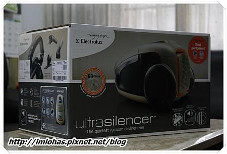 2011-04-09 Electrolux 瑞典伊萊克斯UltraSilence_ZUS3960_02.JPG