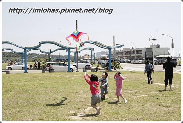 2011-05-28 北部二日遊(京華城BabyBoss、新竹南寮漁港)_131.JPG