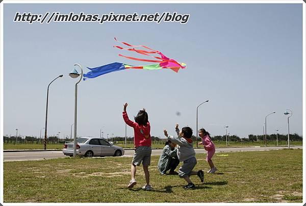 2011-05-28 北部二日遊(京華城BabyBoss、新竹南寮漁港)_129.JPG