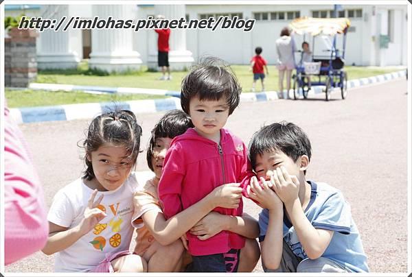 2011-05-28 北部二日遊(京華城BabyBoss、新竹南寮漁港)_099.JPG