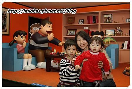 2011-02-26 三日遊(小人國、木柵動物園)27.JPG
