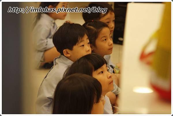 2011-05-28 北部二日遊(京華城BabyBoss、新竹南寮漁港)_061.JPG