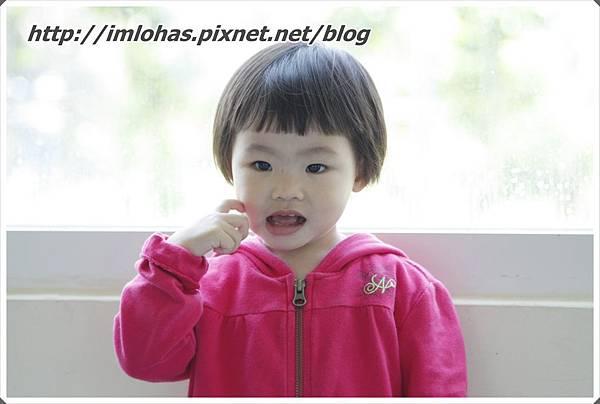 2011-05-28 北部二日遊(京華城BabyBoss、新竹南寮漁港)_092.JPG