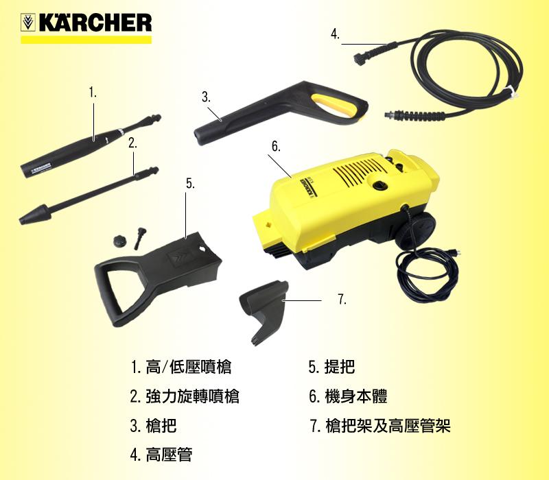 Karcher_04.jpg