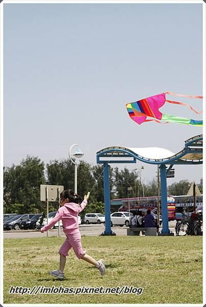 2011-05-28 北部二日遊(京華城BabyBoss、新竹南寮漁港)_137.JPG