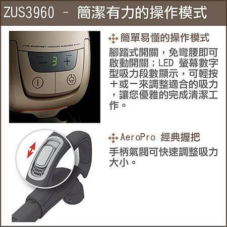 ZUS3960-12.jpg