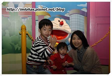 2011-02-26 三日遊(小人國、木柵動物園)22.JPG