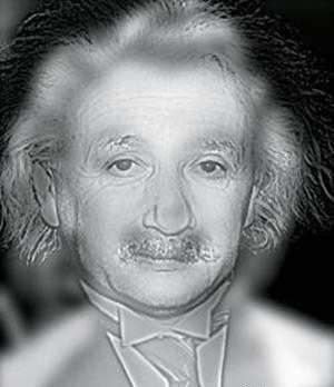 一張可以測試有無近視的照片.jpg