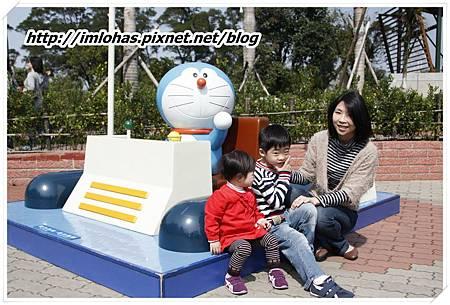 2011-02-26 三日遊(小人國、木柵動物園)15.JPG