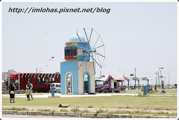 2011-05-28 北部二日遊(京華城BabyBoss、新竹南寮漁港)_121.JPG