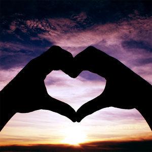 heart311.jpg