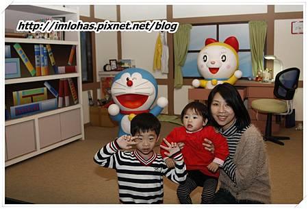 2011-02-26 三日遊(小人國、木柵動物園)30.JPG