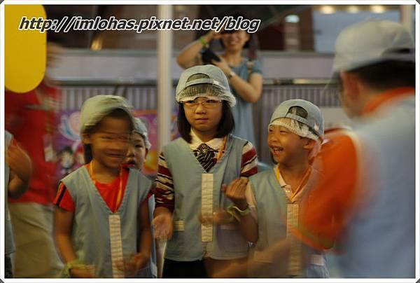 2011-05-28 北部二日遊(京華城BabyBoss、新竹南寮漁港)_008.JPG