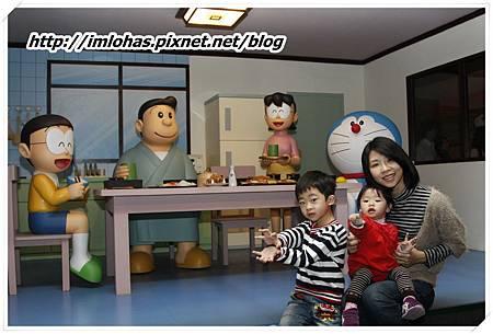 2011-02-26 三日遊(小人國、木柵動物園)39.JPG