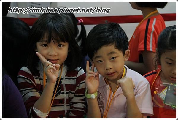 2011-05-28 北部二日遊(京華城BabyBoss、新竹南寮漁港)_056.JPG