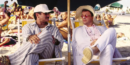 movie-comedy-birdcage.jpg