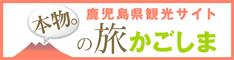 hp_banner234.60
