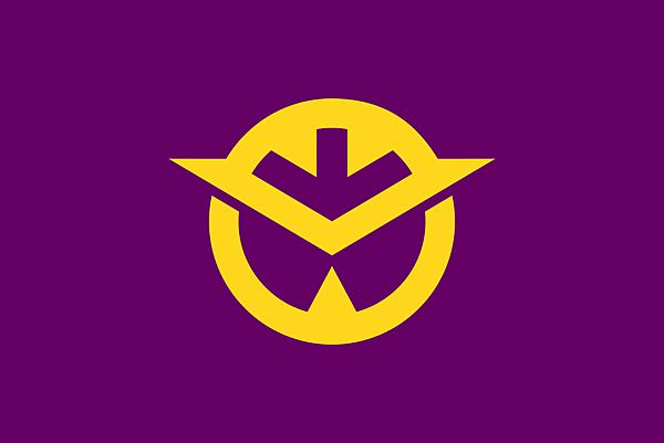 Flag_of_Okayama_Prefecture.svg