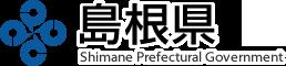 shimane-logo