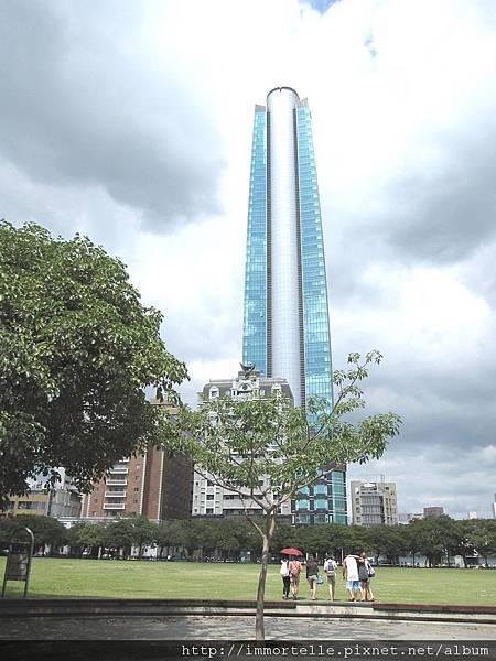 台中亞緻飯店Hotel One