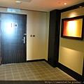 台中亞緻Hotel One-豪華客房-2