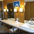 台中亞緻Hotel One-豪華客房-9