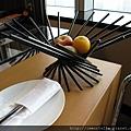 台中亞緻Hotel One-豪華客房-16